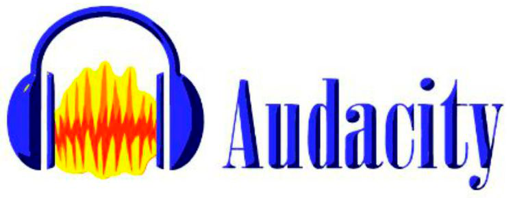 Программа Audacity