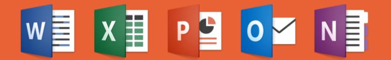 Установка Microsoft Office